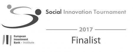 sello social innovation