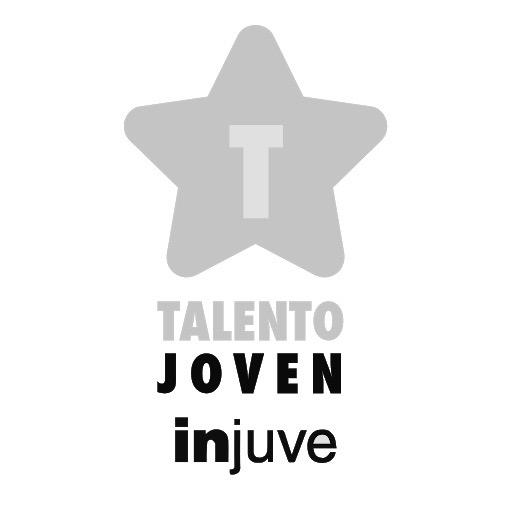 sello talento joven