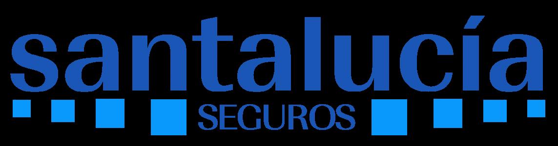 santaluca logo